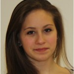 Jennifer Meybiy Seifert Fernandez