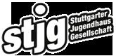 stjg_logo3