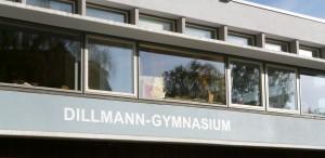 Dillmann-Gymnasium